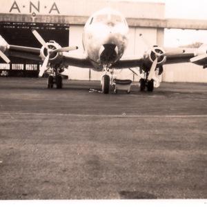http://dev.mtchl.net/aviation/web-images/Aircraft Pics NU-008.jpg