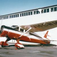 http://dev.mtchl.net/aviation/web-images/AC000867.jpg