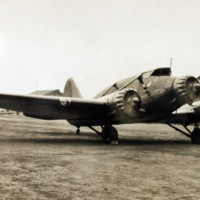http://dev.mtchl.net/aviation/web-images/AC000852.jpg