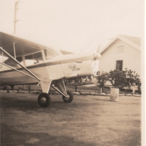 http://dev.mtchl.net/aviation/web-images/Aircraft Pic NU 031.jpg