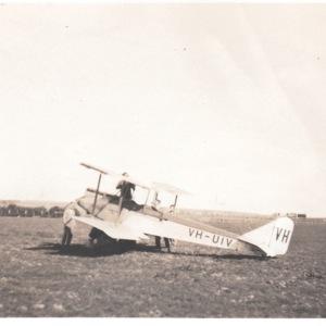 http://dev.mtchl.net/aviation/web-images/Aircraft Pics NU-022.jpg