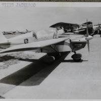 http://dev.mtchl.net/aviation/web-images/AC000870.jpg
