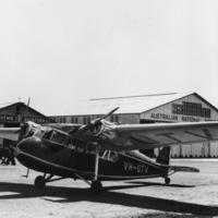 http://dev.mtchl.net/aviation/web-images/AC000818.jpg