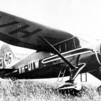http://dev.mtchl.net/aviation/web-images/AC000857.jpg