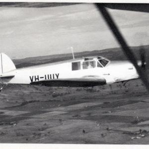 http://dev.mtchl.net/aviation/web-images/Aircraft Pic NU 041.jpg
