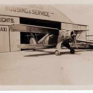 http://dev.mtchl.net/aviation/web-images/Aircraft Pic NU 039.jpg