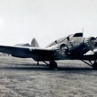 http://dev.mtchl.net/aviation/web-images/AC000861.jpg