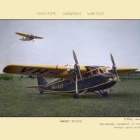 http://dev.mtchl.net/aviation/web-images/AC000824.jpg