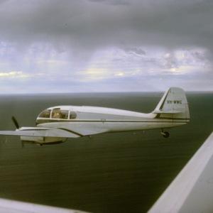 http://dev.mtchl.net/aviation/web-images/AC000004.jpg