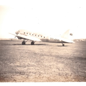 http://dev.mtchl.net/aviation/web-images/Aircraft Pic NU 026.jpg