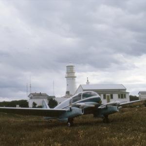 http://dev.mtchl.net/aviation/web-images/AC000002.jpg