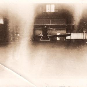 http://dev.mtchl.net/aviation/web-images/Aircraft Pic NU 038.jpg