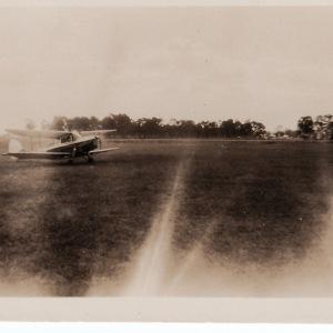 http://dev.mtchl.net/aviation/web-images/Aircraft Pic NU 040.jpg