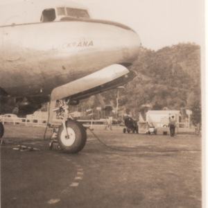 http://dev.mtchl.net/aviation/web-images/Aircraft Pic NU 032.jpg