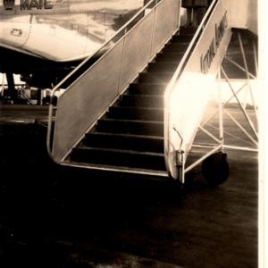 http://dev.mtchl.net/aviation/web-images/Aircraft Pic NU 033.jpg