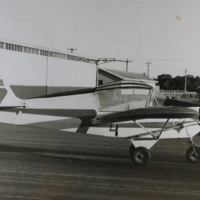 http://dev.mtchl.net/aviation/web-images/AC000868.jpg