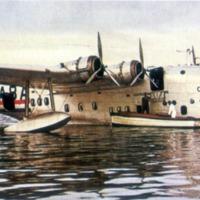 http://dev.mtchl.net/aviation/web-images/AC000820.jpg