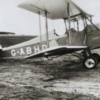 http://dev.mtchl.net/aviation/web-images/AC000847.jpg