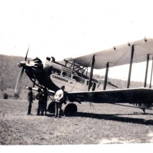 http://dev.mtchl.net/aviation/web-images/Aircraft Pics NU-012.jpg