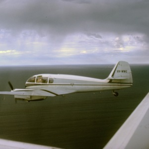 http://dev.mtchl.net/aviation/web-images/AC000004.jpg